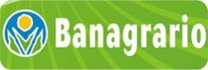 banagrario