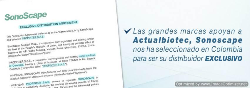 banner_distribuidores_exclusivos_sonoscape