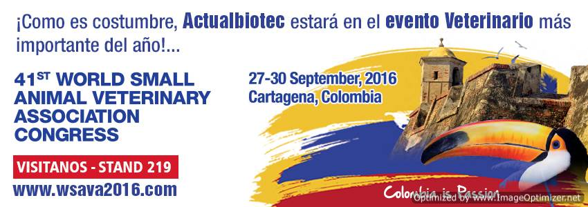 banner_evento_Cartagena