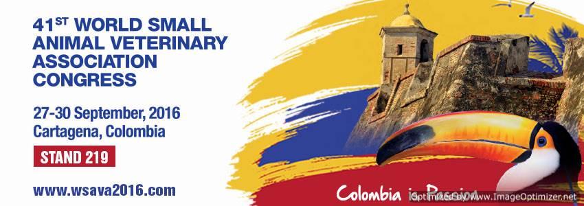 banner_evento_Cartagena_2
