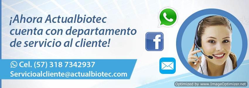 banner_noticia_servicio_cliente