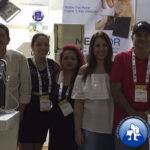 ¡Actualbiotec estuvo en el Congreso Mundial de Pequeños Animales Wsava 2016!