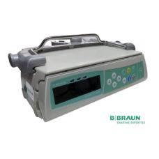 bomba_infusion_b_braun