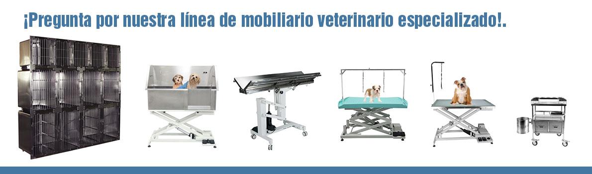 Banner_home_mobiliario-1